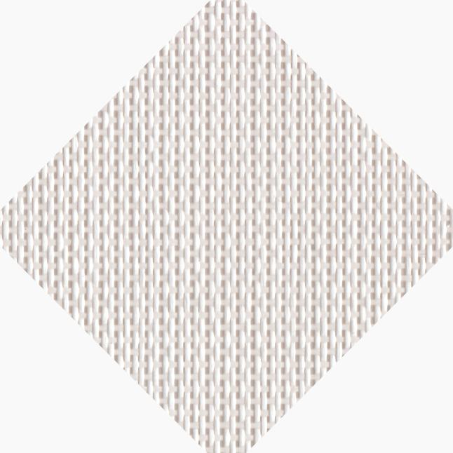 cp102 blanc lin