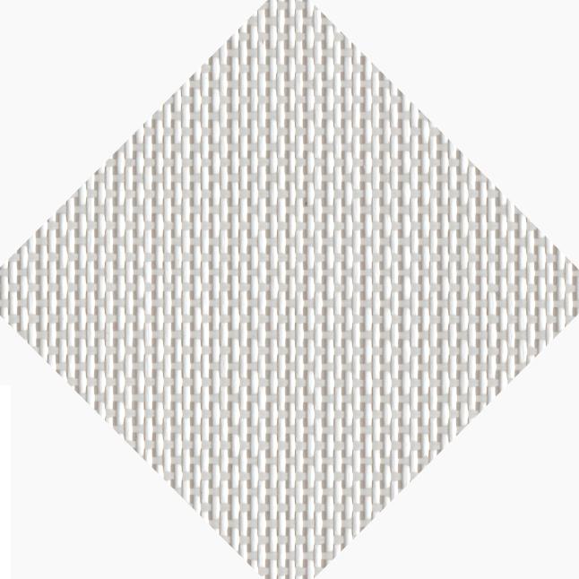 cp104 blanc perle