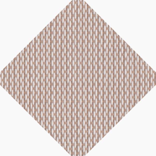 cp106 sable lin