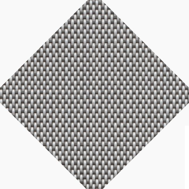 cp107 lin bronze