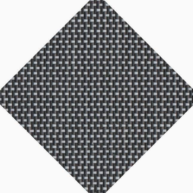 cp108 lin ébène