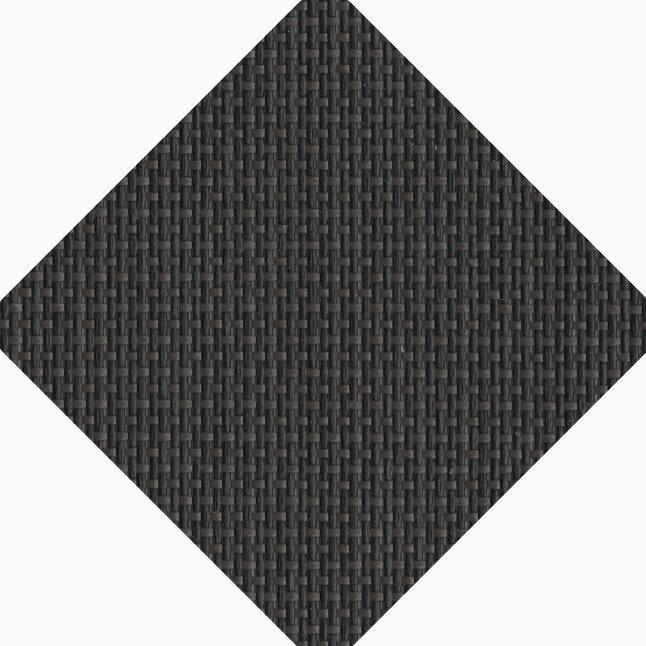 cp111 bronze ébène